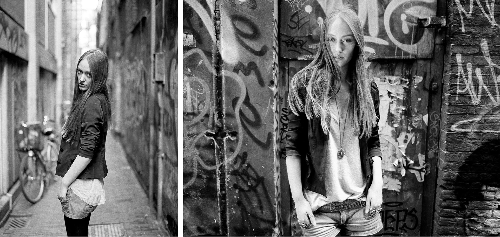 Fashion Studio 51 WEB (8 von 25)