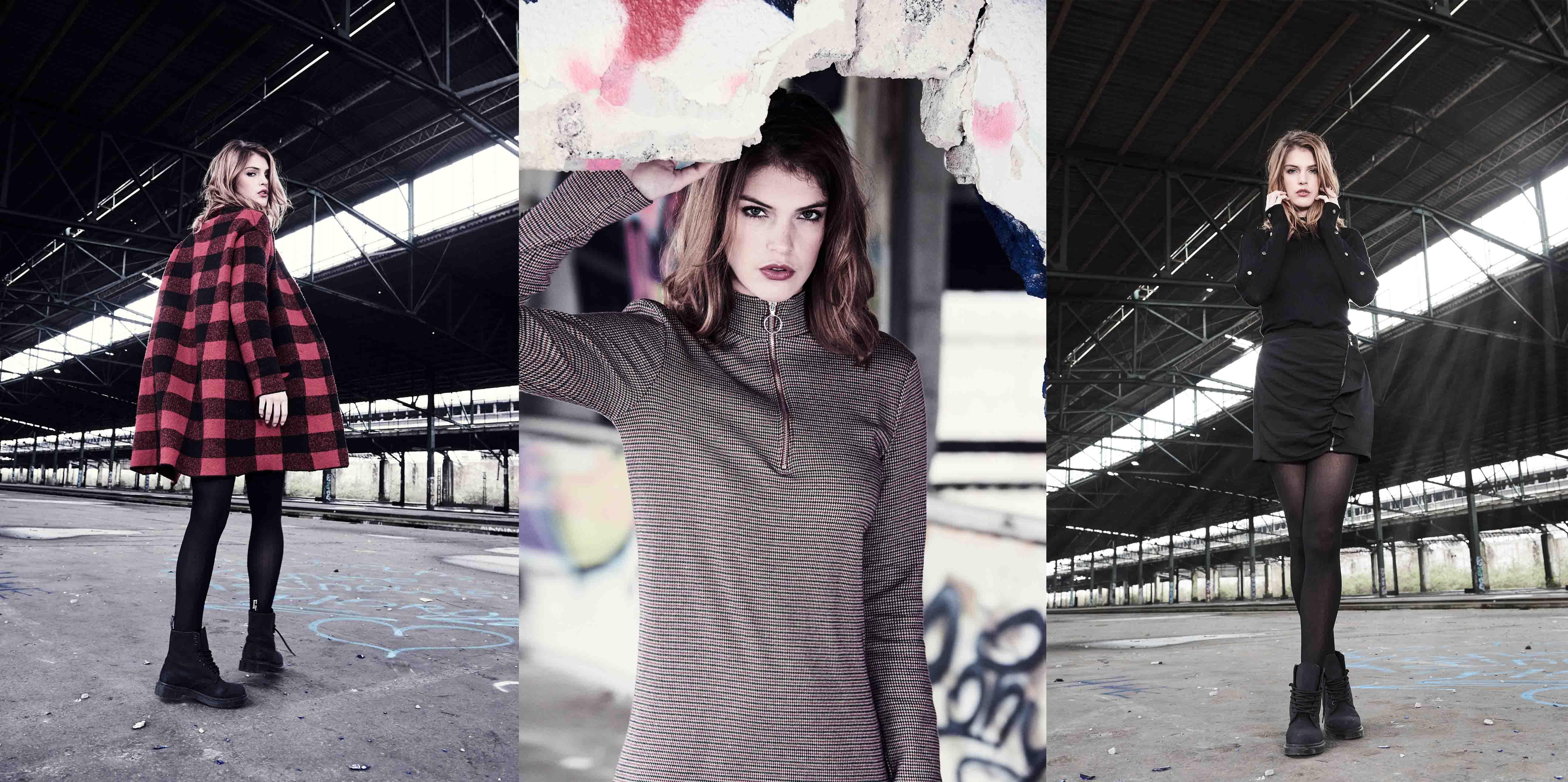 Fashion Studio 51 WEB_28