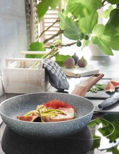 Granitola | Food | Studio 51