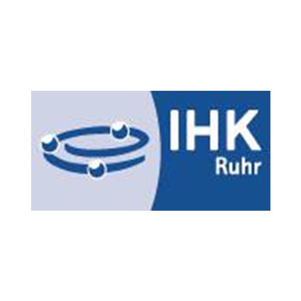 IHK Ruhr