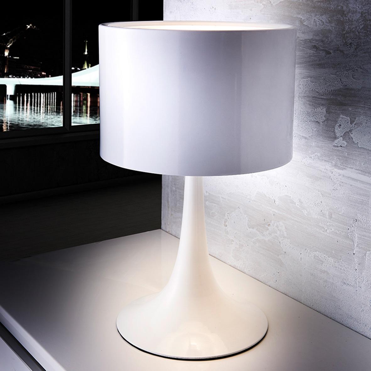 Lampen | Licht | Interieur | Interior Shooting | Studio-51 | Studio51 | Studio 51 | Werbefotografie | Fotostudio | Fashionshooting | Produktshooting | Produktfotos