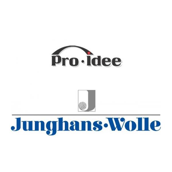 Pro Idee