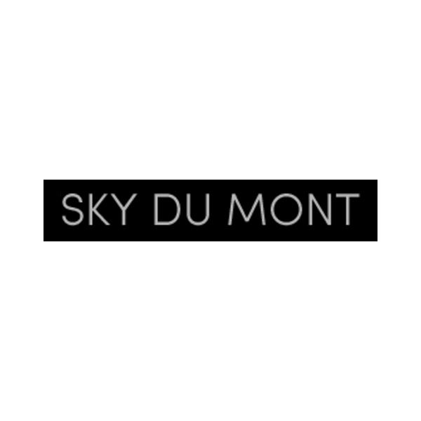 Sky Du Mont