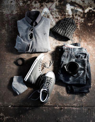 Stills Studio 51 | Werbefotografie