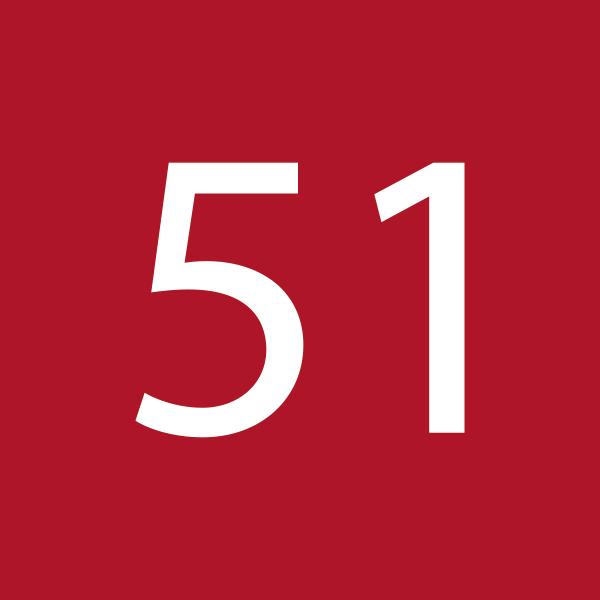 Studio-51 | Studio51 | Studio 51 | Werbefotografie | Fotostudio | Fashionshooting | Produktshooting | Produktfotos