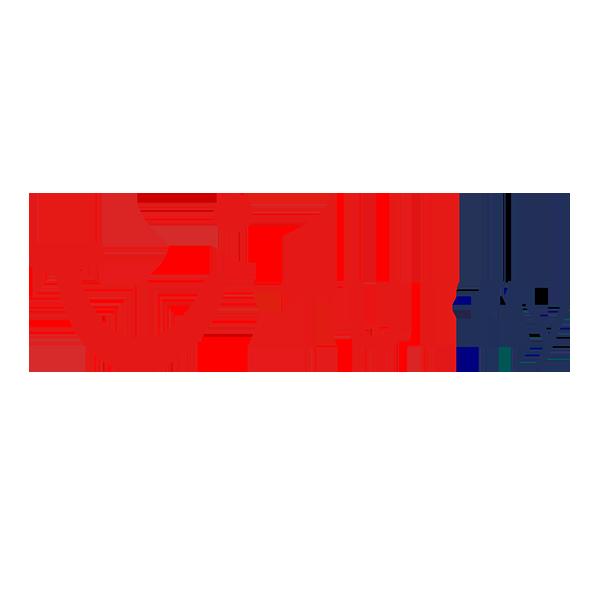 Tui-Fly