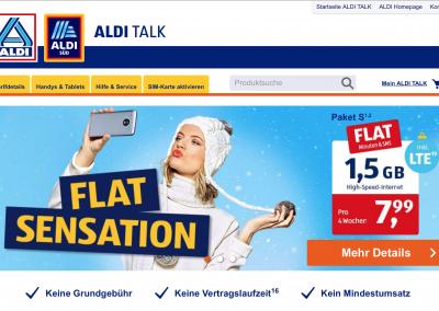 ALDI-TALK_Studio-51