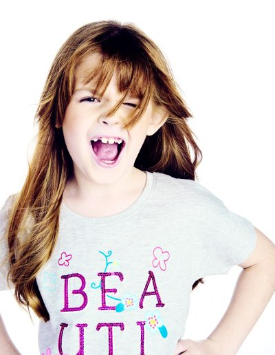 Studio-51 | Kids|Redhair
