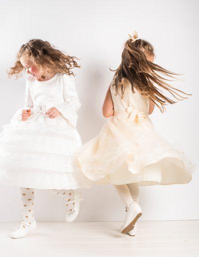 Kids | Studio-51