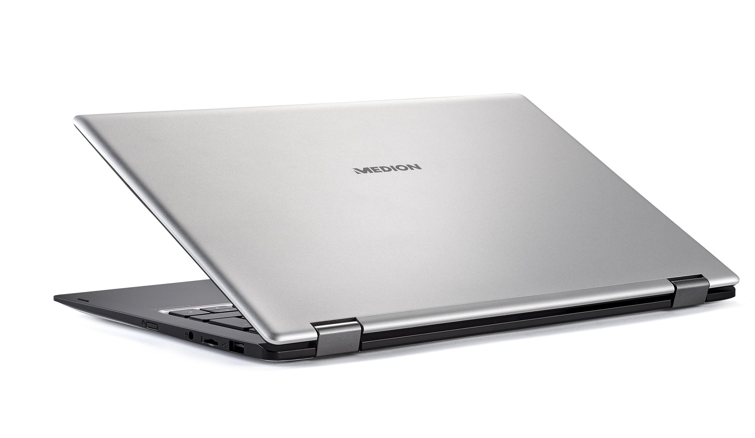 Laptop_Studio51_Medion