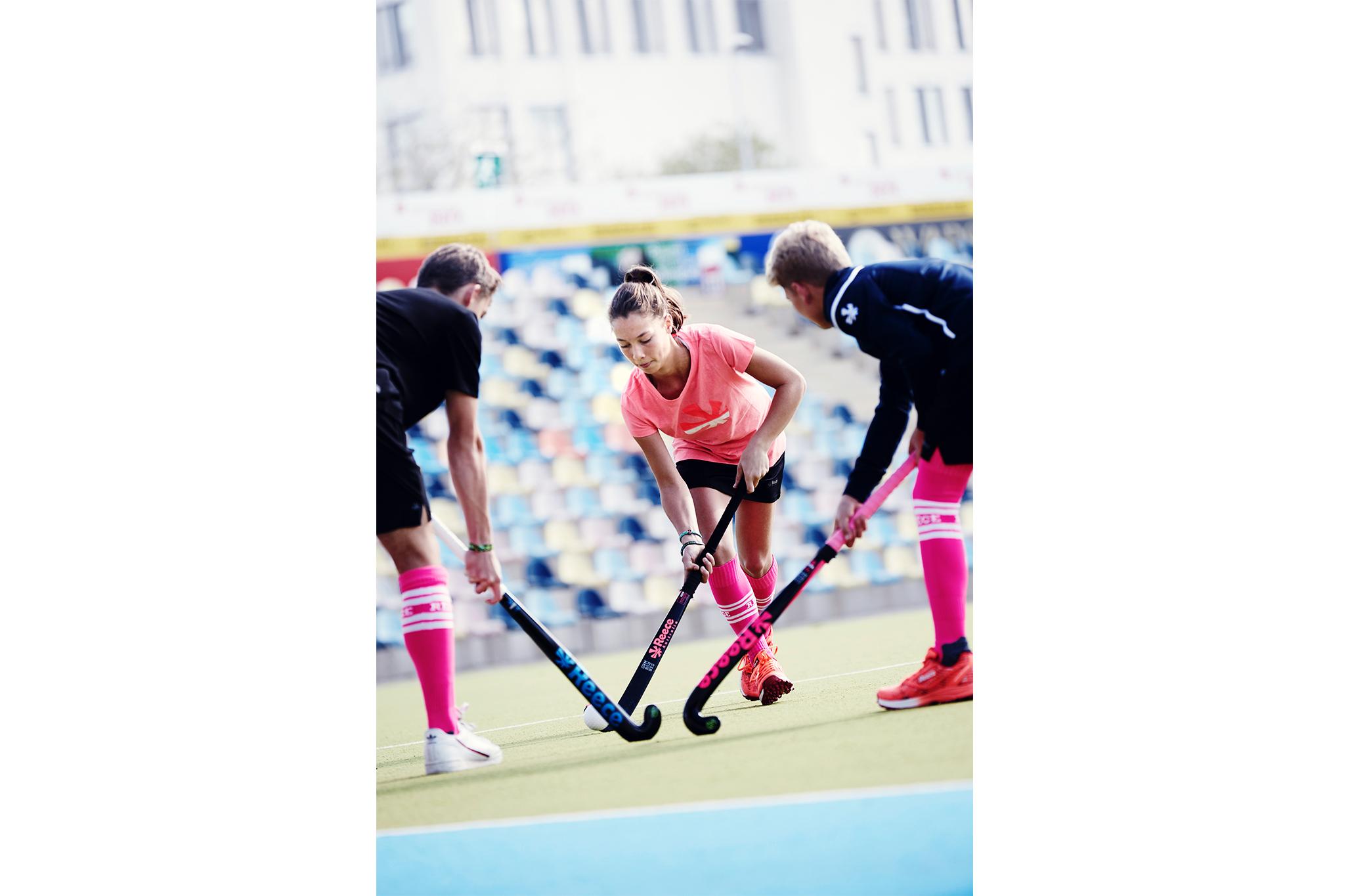 Sport | Studio-51 02