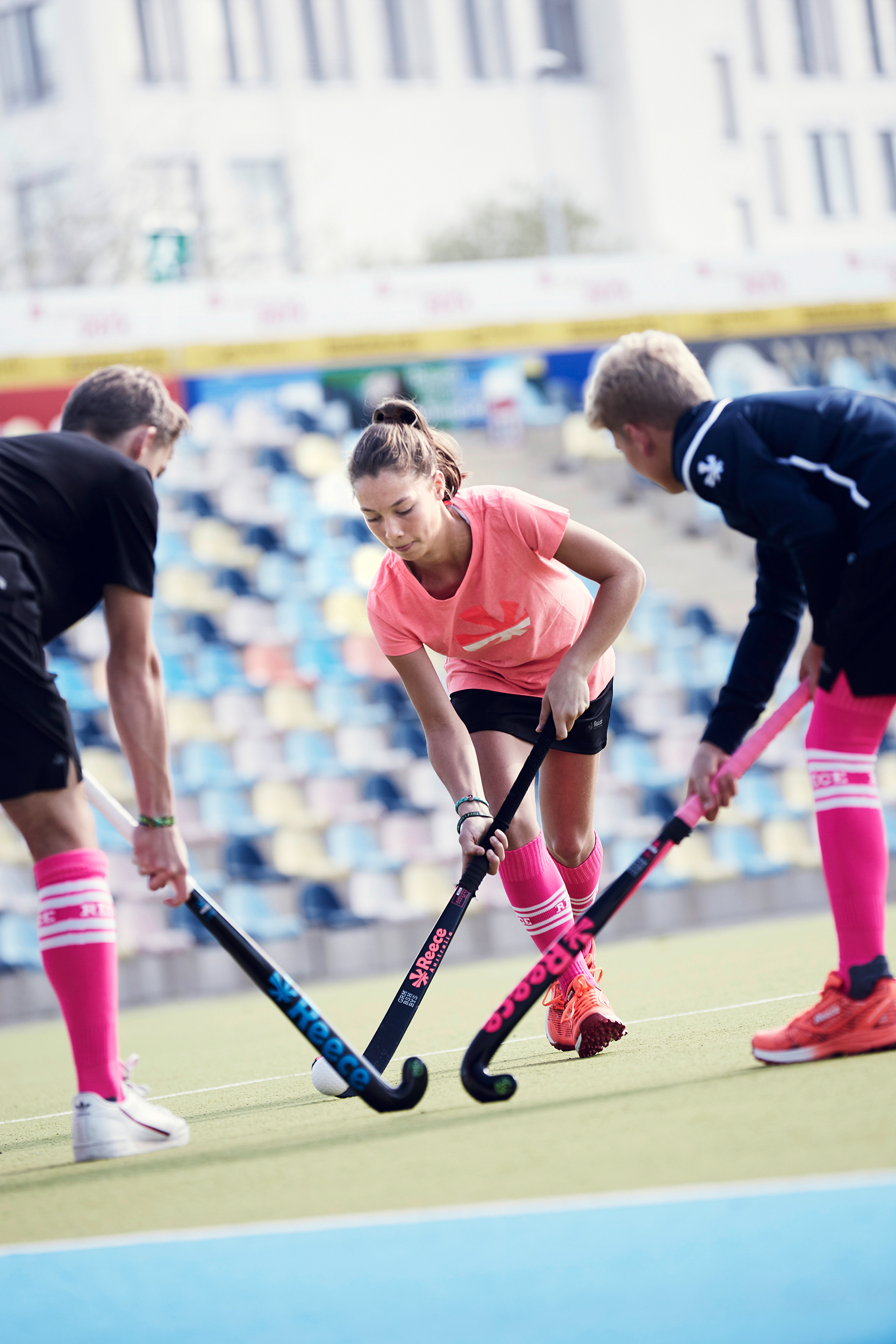 Sport_Studio-51_Hockey