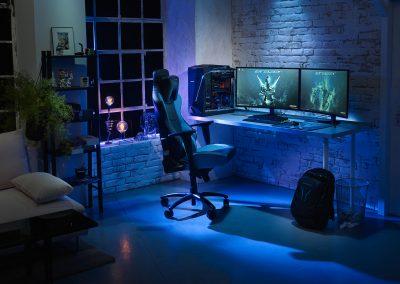 Technikraum_Studio51