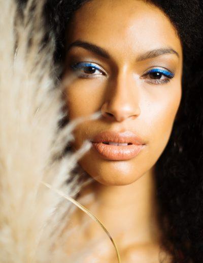 Studio-51 | Website | Beauty Cecilia Asoro