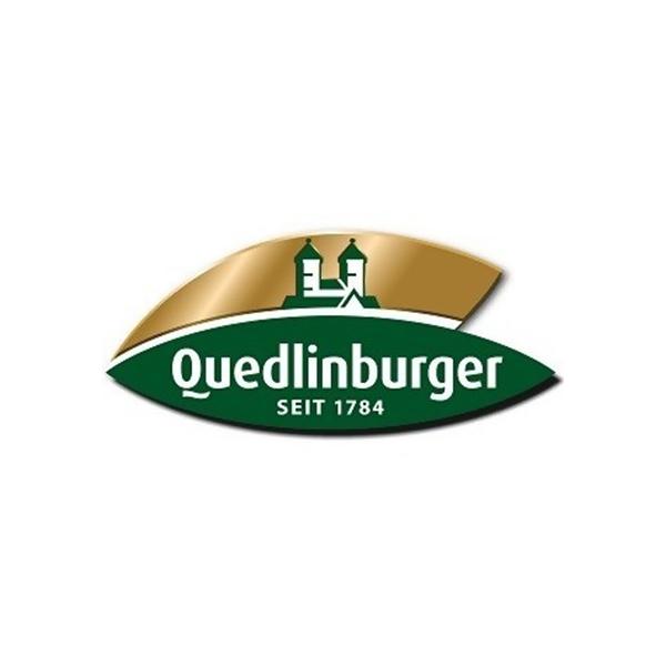 Quedlinburger