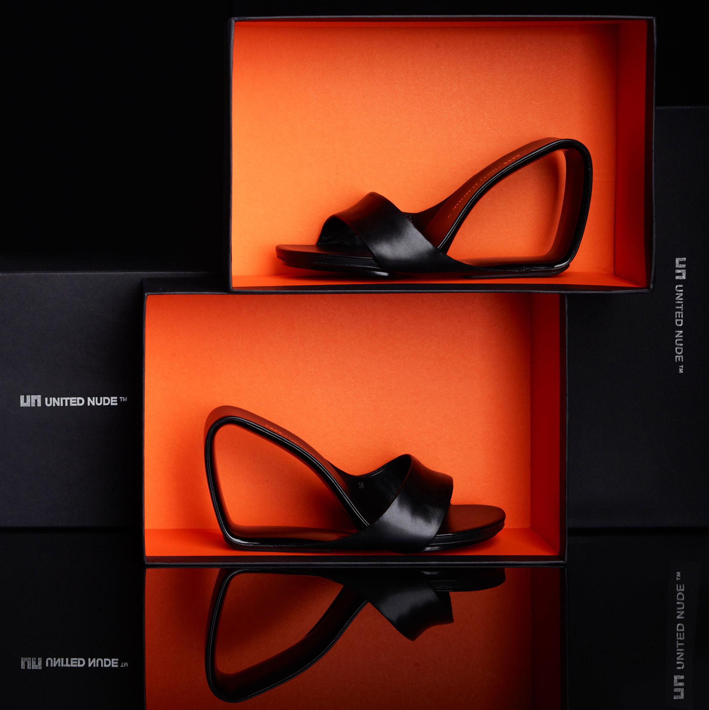 Schuhe | Studio-51 | Studio51 | Studio 51 | Werbefotografie | Fotostudio | Studiofotografie | Produktshooting | Produktfotos