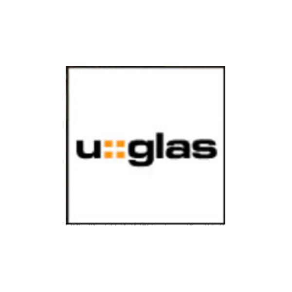 Uschi Glas