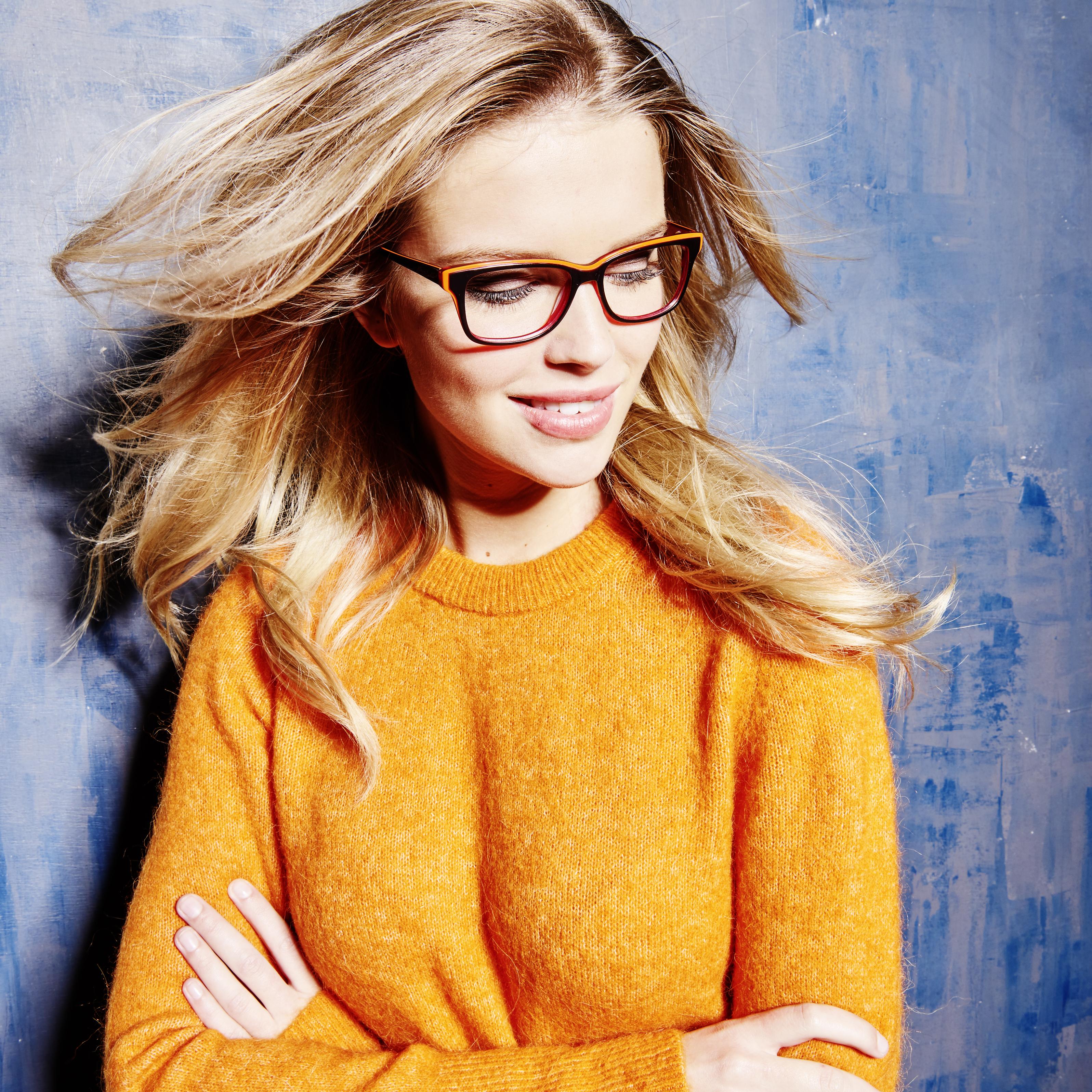 Studio-51|Brillen|Damenbrille|Optik